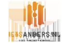 IetsAnders.nl