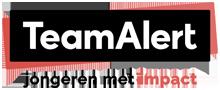 Stichting TeamAlert